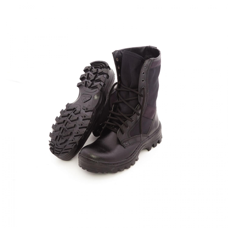"""Ботинки """"ГАРСИНГ"""" мод. 16"""